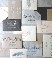 wedding envelopes my new secret weapon for addressing envelopes calligraphy a