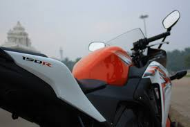 honda cbr 150r orange colour honda cbr 150 r page 194