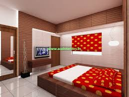 Residential Interior Design by Residential Interior Designers In Bangalore Apartments Villas