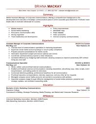 Retail Assistant Manager Resume Examples by Oakley Retail Store Assistant Manager Salary Louisiana Bucket