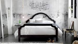 best bed designs 50 of the best designed beds design galleries paste
