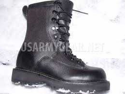 men u0027s boots product categories us army gear