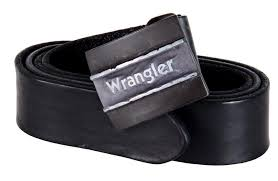 wrangler rugged wear casual pants wrangler ctf denim buckle belt