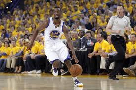 Harrison Barnes Basketball Basketball Society Can Harrison Barnes Average 20 Points On A