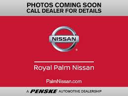nissan altima 2005 engine service soon 2018 new nissan altima 2 5 sr sedan at royal palm nissan serving