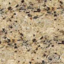ouro brazil granite kitchen countertop ideas