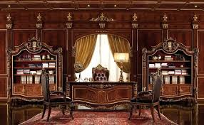 Upscale Home Office Furniture Luxury Office Desk Luxury Desks Luxury Office Furniture Australia