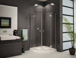 Corner Shower Stalls For Small Bathrooms by Design And Manufacture Bathroom Shower Stalls Stalls Shower Base