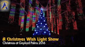 magic of lights daytona tickets free family thanksgiving events in orlando daytona and melbourne