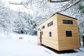 tiny house living how two families made it work u2014teenagers