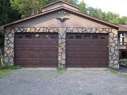 Overhead Door Harrisburg Pa Aim Garage Doors 37 Nathan Dr Enola Pa Doors Garage Mapquest