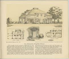 face brick house designs brick house plans with porches house