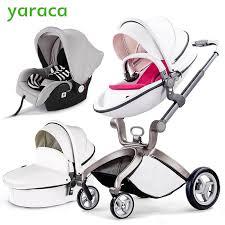 siège auto pour nouveau né route de montagne vélo électrique chaise enfants enfants bébé avant