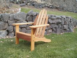 adirondack chairs recycled materials adirondack chairs recycled
