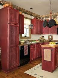 repeindre des meubles de cuisine rustique comment repeindre des meubles de cuisine rustique en cleanemailsfor me