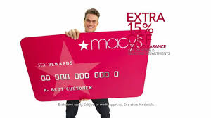 macy s after and new year s sale commercials