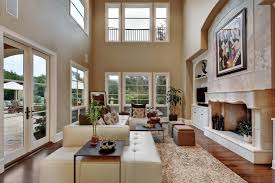 home design living room home design
