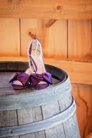 Sacramento Wedding Photographers The Kuhl Wedding Amador Cellars Winery Sacramento Ca Ashley