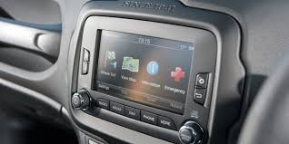 jeep renegade interior jeep renegade interior practicality and infotainment carwow