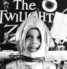 next stop the twilight zone party part 2 michelle u0027s party