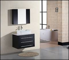 Vanity Units For Small Bathrooms Country Style Vanities Brisbane Vanity Units Sydney Bathroom Homey