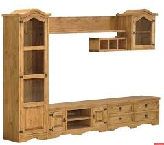 winsome woods furniture incredible ideas rockwood unfinished