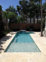 Pool Ideas For Small Backyard by Best 25 Pool Ideas Ideas On Pinterest Backyard Pools Backyard