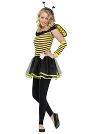 teen busy bee costume halloween costume ideas 2016