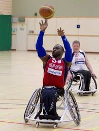 boise bombers wheelchair rugby home european bread vs american bread page 3 bodybuilding com forums