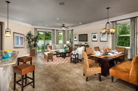 Kb Home Design Studio Az by New Homes For Sale In Wimauma Fl Mirabella Community By Kb Home