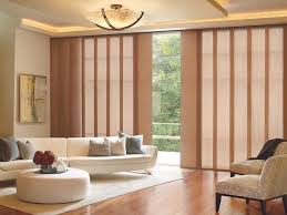 glass door for sale blinds shades u0026 shutters for sliding glass doors brentwood