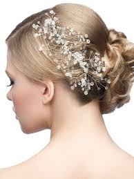 bridal hair accessories uk simply plush simply plush