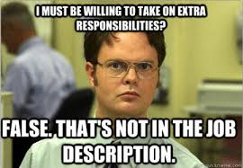 the best job seeker memes of all time part 2