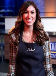 meet the home cooks competing in all star academy season 2 all