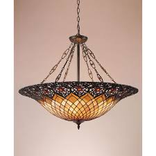 Inverted Pendant Lighting Inverted Bowl Pendant Light Regarding Invigorate Way Trend Light