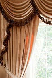 Cheap Curtains And Valances Curtain Valances And Swags Decorate The House With Beautiful 1 2