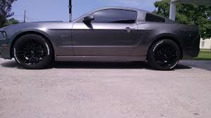 2015 mustang source tire letters the mustang source ford mustang forums