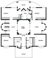 design house plans for free free house plans and designs thecashdollars com