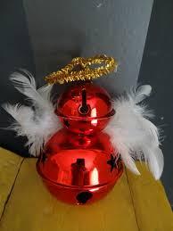 christmas bauble angel christmas crafts craftbits com