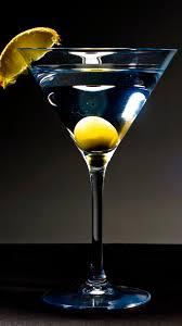 martini wallpaper static wallpapers reuun com