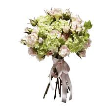 faux flowers green guelder pink faux flower bouquet shop lifelike
