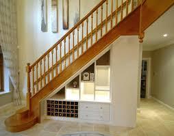 bookcase under stairs bookcase door under stairs bookcase design
