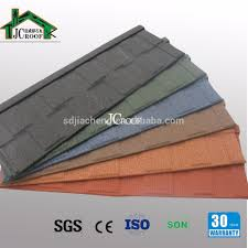 Corrugated Asphalt Roofing Panels by Corrugated Roof Shingles Corrugated Roof Shingles Suppliers And