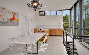 Dining Tables With Marble Tops Furniture Designs With Marble Tops