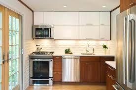 cuisine petits espaces exciting cuisine espace id es de d coration ext rieur
