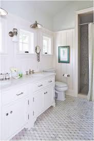 richardson bathroom ideas bathroom unforgettable two bathroom ideas pictures