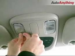 Putco Led Interior Lights How To Install Dome Lights On A Dodge Ram 2500 Quad Cab Youtube