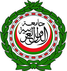 arab gulf logo the arab league is useless abolish it u2013 geopolitics made super