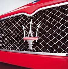 maserati logo png everything about all logos maserati logo pictures