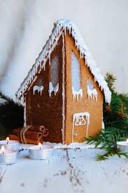 86 best gingerbread house modern images on pinterest gingerbread